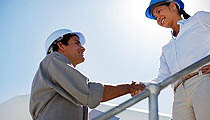Construction and Hospitality Insurance